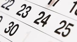 teaser-kalender